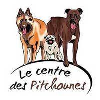 centre-des-pitchounes-logo.jpg
