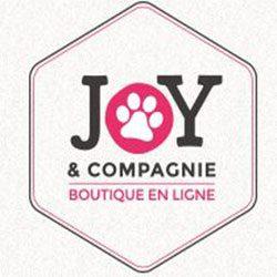 logo-joycompagnie.jpg