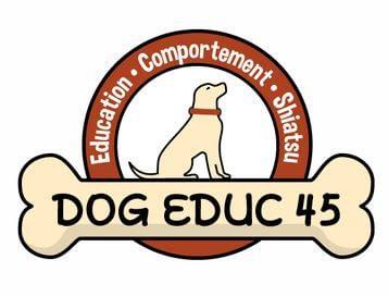 logo dog educ45.JPG