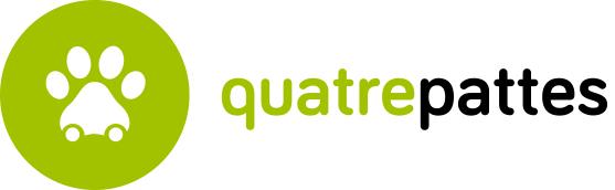logo_quatre-pattes.png