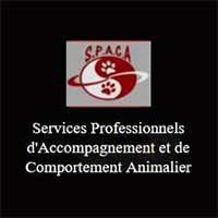 logo-spaca1.jpg