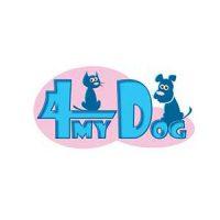 logo-4mydog.jpg