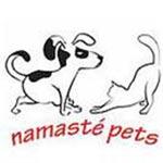 logos-namastepets.jpg