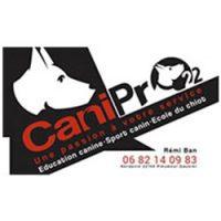 canipro22-logo.jpg