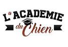 logo-academie-duchien.jpg