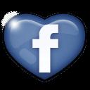 facebook-icone-7553-128