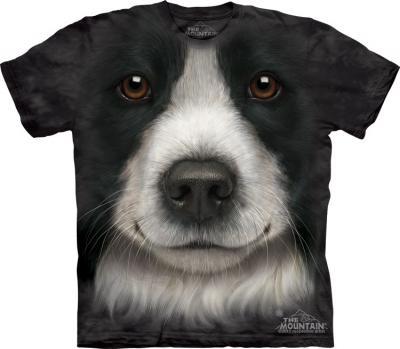 teeshirt-chien