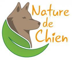 nature-de-chien-logo