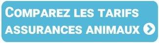 Comparez les tarifs et les garanties des assurances animaux