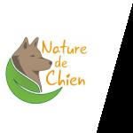 Nature de chien
