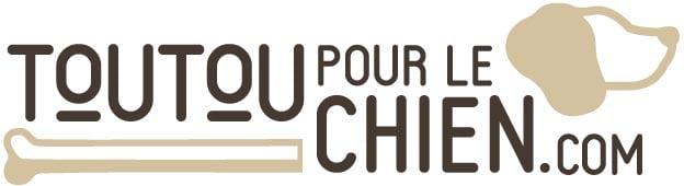 Toutoupourlechien.com